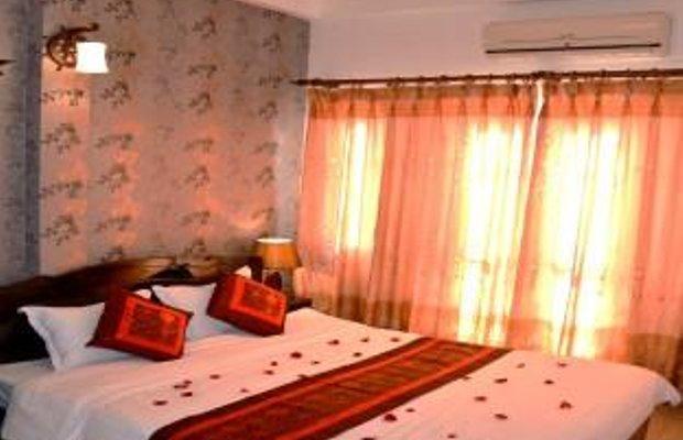 фото Hanoi Brand Hotel 110096016