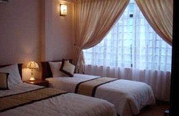 фото Hotel Citygate 110102824