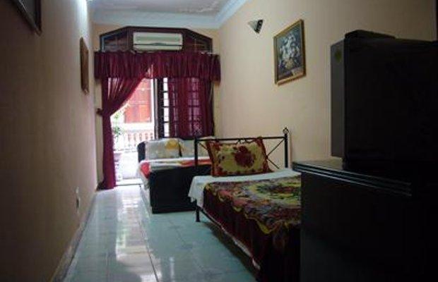 фото Yen Thai Guesthouse 110102847