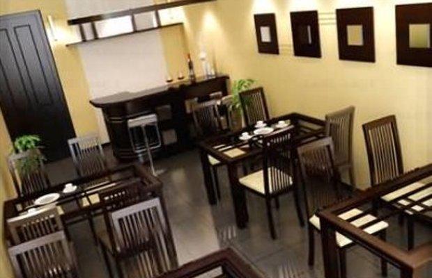 фото Hanoi Orchid Hotel 110102918