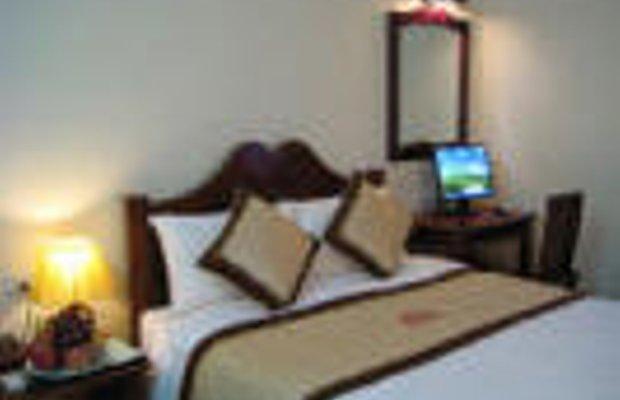 фото Hanoi Sunshine Plaza Hotel 110102965