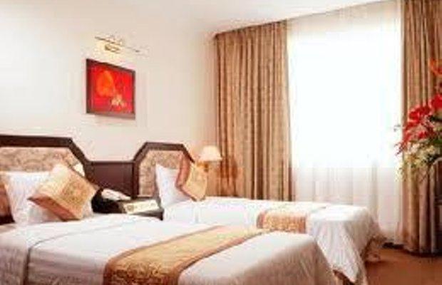 фото Hanoi Luxe Hotel 110103188