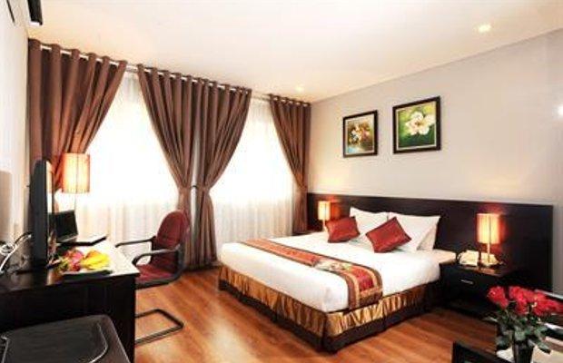 фото Golden River Hotel 110103948