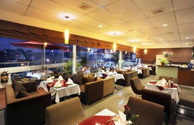 фото Golden River Hotel 110103951