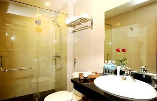 фото Golden River Hotel 110103952