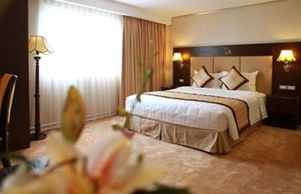 фото Angel Palace Hotel 110104382