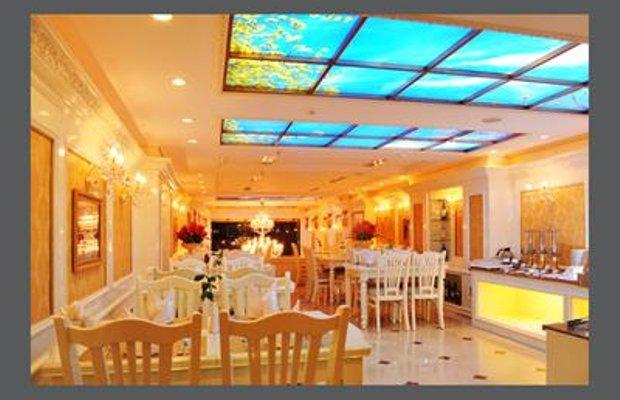 фото Angel Palace Hotel 110104387