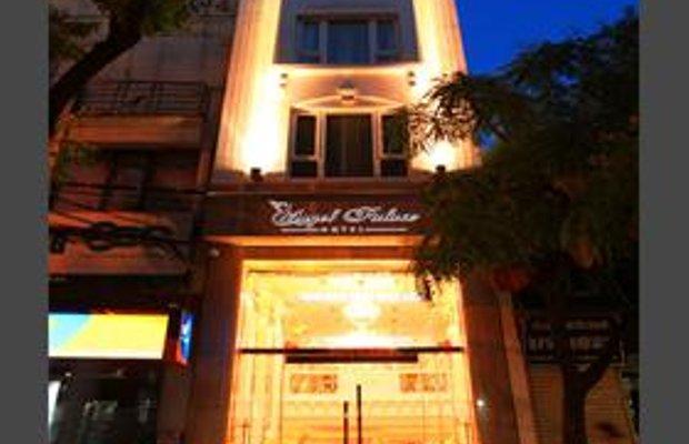 фото Angel Palace Hotel 110104397