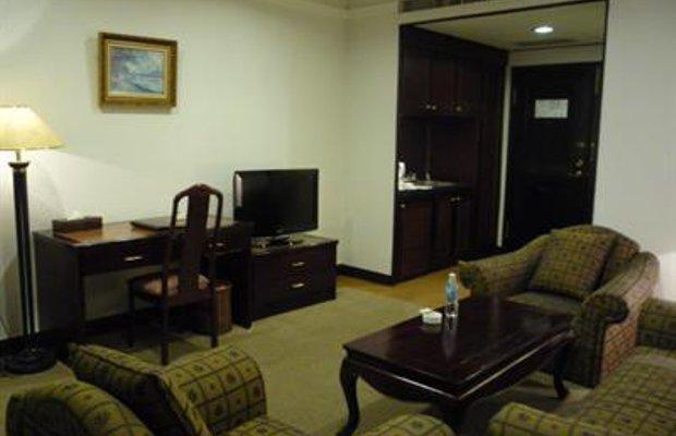 фото Lake Side Hotel 110104481