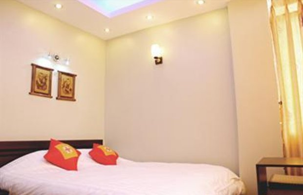 фото Viet Fun Hotel 110105020