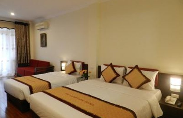 фото Guest House 110105124