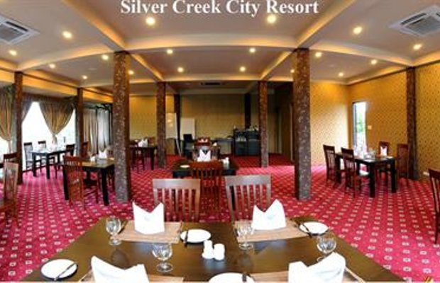 фото Silver Creek City Resort 110121905