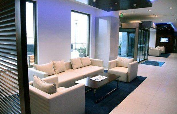 фото Holiday Inn Express Istanbul - Bayrampasa 110146766