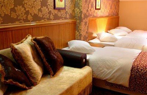 фото Ista Palace Hotel 110147346