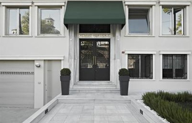 фото Nisque Properties 110148250