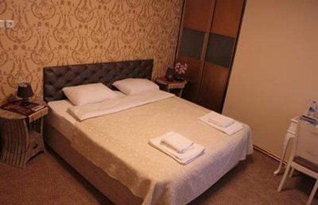 фото Romans Haute Couture Hotel 110151982