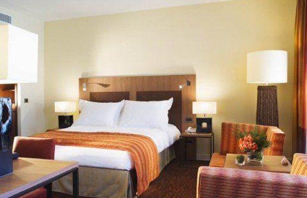фото Radisson Blu Hotel Maputo 110278468