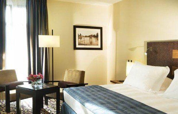фото Radisson Blu Hotel Maputo 110278469