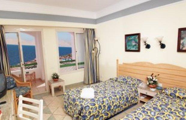 фото Coral Beach Rotana Resort-Tiran 110585033