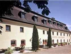 Pets-friendly hotels in Anif