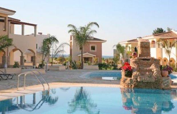 фото Aphrodite Sands Resort 110884032
