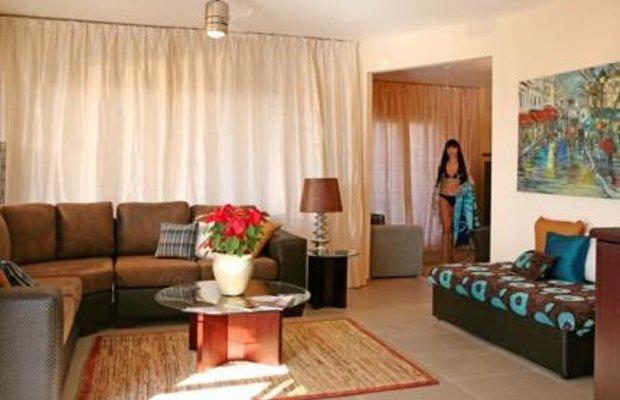 фото Aphrodite Sands Resort 110884041