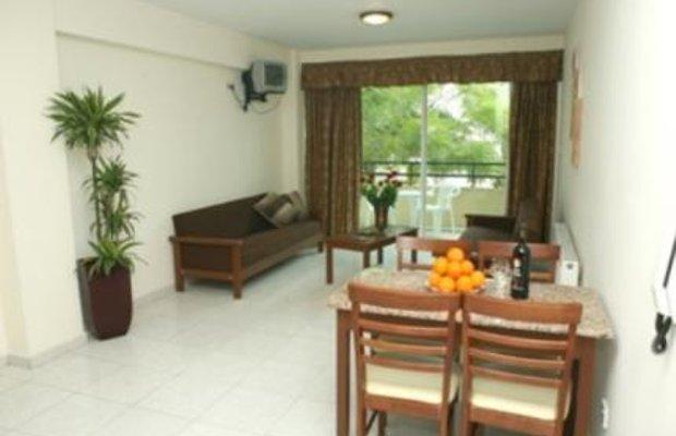 фото Tasiana Hotel Apts 110884257