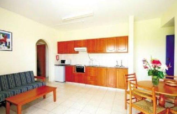 фото Kefalonitis Hotel Apartments 110884753