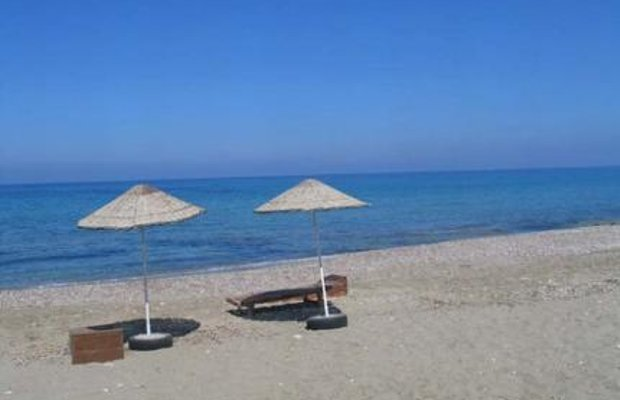 фото Club Guzelyali Hotel 110885297