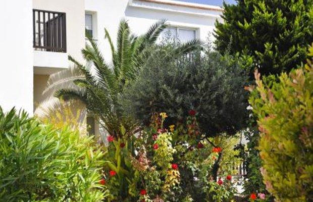 фото Akti Beach Village Resort 110885887