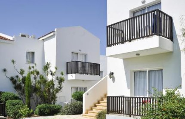 фото Akti Beach Village Resort 110885912
