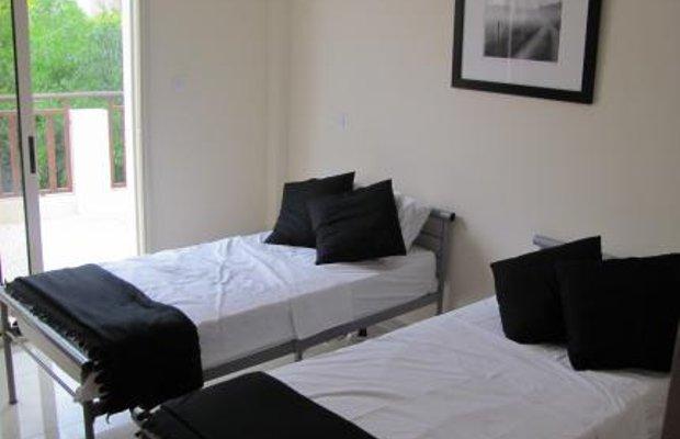 фото Armonia Exclusive Resort 110888162