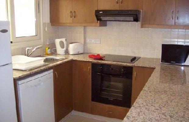 фото Vanessa Apartments 110888249