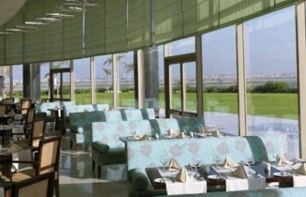 фото Radisson Blu Hotel Alexandria 110905371