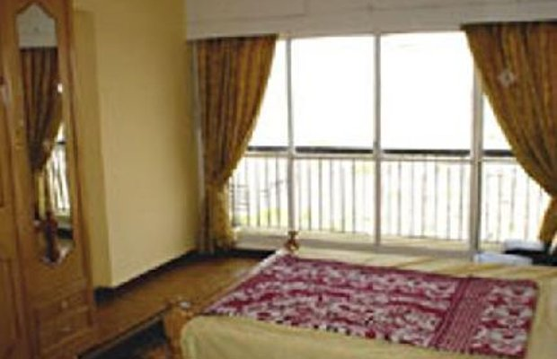 фото Isis Hotel 110905415
