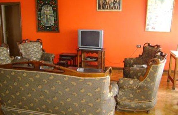 фото Isis Hotel 110905451
