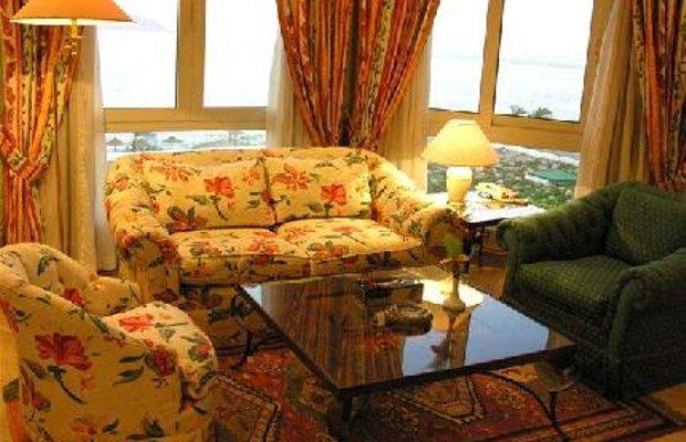 фото Pyramisa Isis Island Resort Aswan 110905541