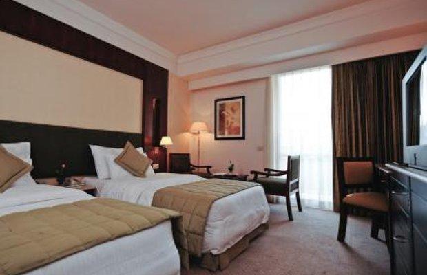фото Safir Hotel Cairo 110905725