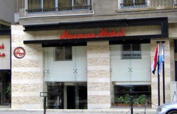 фото Havana Hotel Cairo 110905948