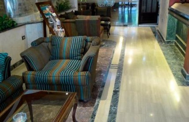 фото Havana Hotel Cairo 110905954