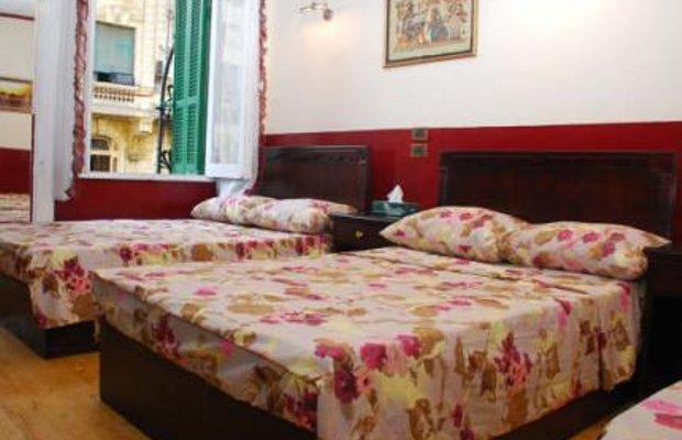 фото Cairo Inn 110906914