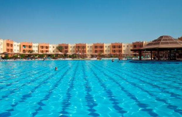 фото Sunrise Select Royal Makadi Resort & Spa Hurghada 110907202