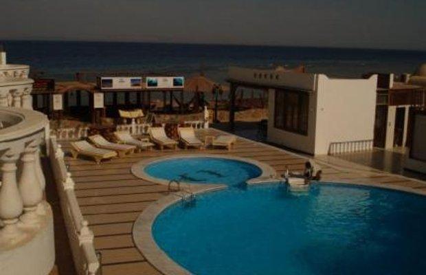 фото Seaview Hotel 110907477