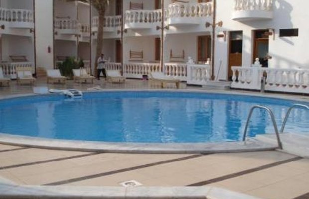 фото Seaview Hotel 110907480