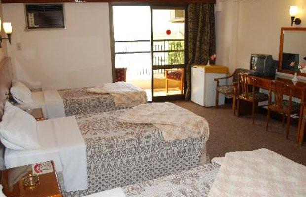 фото St. Joseph Hotel 110907885