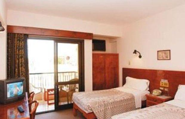 фото St. Joseph Hotel 110907888