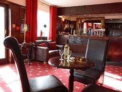The most expensive Great Yarmouth hotels