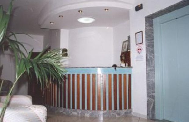 фото Hotel Royal 111342846