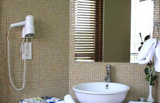 фото Captain`s Tourist Hotel Aqaba 111384365