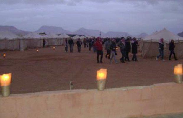 фото Jabal Rum Camp 111384756